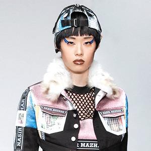 Nasir Mazhar:  Хитовая марка на стыке  хип-хопа и уличной моды