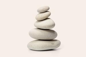 В закладки: Блог Zen Habits о том, как справляться со стрессом