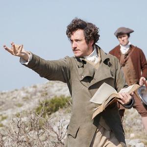 «Джонатан Стрендж  и мистер Норрелл»: Сериал  о джентльменах и магии