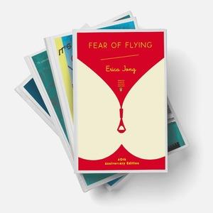 5 остроумных книг  о семье, карьере  и сексе