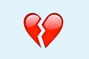 Большинство россиян не ждут любви в отношениях