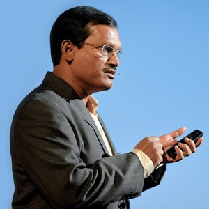 Пэдмен: Человек, который совершил прокладочную революцию в Индии