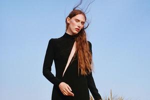 На кого подписаться: Инстаграм модного фотографа Маши Мел