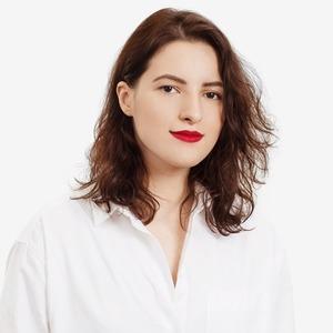 PR-менеджер Наиля Асланова об индустрии и любимой косметике
