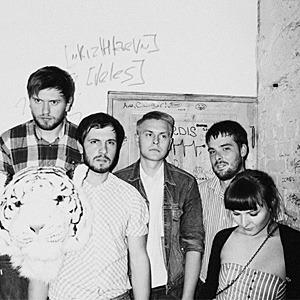 Группа Motorama о любимых местах  в Ростове-на-Дону