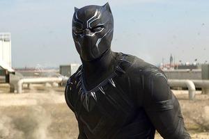 Поклонники «Чёрной Пантеры» пытаются провести отпуск в Ваканде