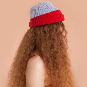 A, B, C: Как определить свой тип волос и подобрать уход
