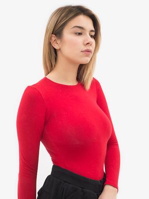 Аккаунт-директор Маша Груздева о любимых нарядах