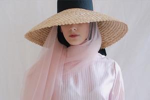 Measure: Скромная и модная одежда из Дагестана