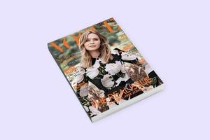 Британский Vogue выпустит номер с «реальными женщинами»