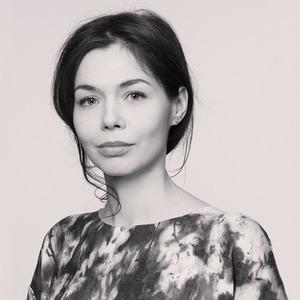 Оперная певица Александра Дёшина о любимых книгах