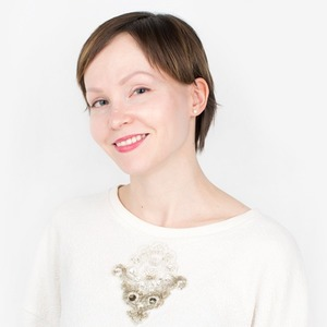 Руководитель «Леди Mail.Ru» Елена Володина о любимой косметике