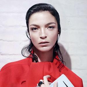Прямой репортаж  с Paris Fashion Week:  День 4
