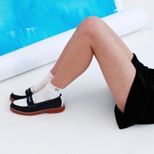 Экологичная марка обуви Good Guys