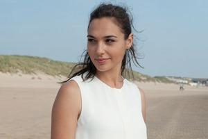 Нейросеть создала фальшивое порно с Галь Гадот