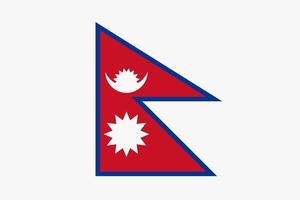 Феминистка Бидхья Деви Бхандари стала президентом Непала