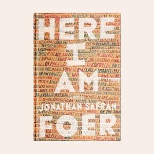 Наивно, супер: Зачем Джонатан Фоер пишет о Холокосте и 11 сентября