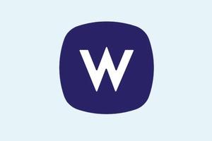 Ольга Страховская покидает пост главного редактора Wonderzine