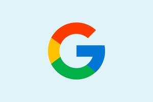Google уволили сотрудника за сексистский манифест
