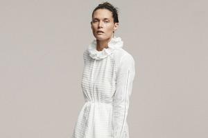 H&M Studio представили коллекцию в формате «see now, buy now»