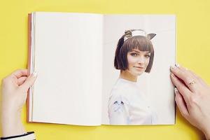 Cat People:  Журнал об одержимости кошками