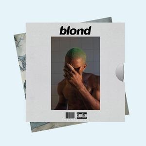 Парни тоже плачут: 10 новых альбомов  о любви
