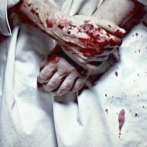 По локоть в крови: Как «The Knick» стал лучшим сериалом сезона