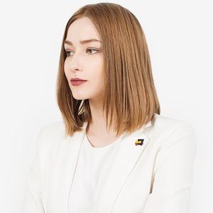 Дизайнер Aнна Щемелёва-Коноваленко о любимой косметике