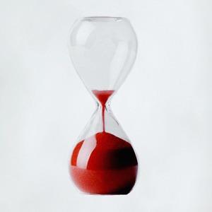 До последней капли:  За что мы любили «Настоящую кровь»