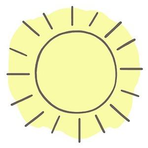 Гид по защите  от солнца