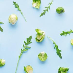 Тушить, варить или есть сырыми: Как приготовить овощи с пользой