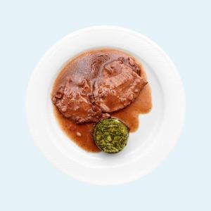 Пасхальные блюда разных стран: 5 традиционных рецептов