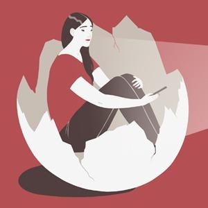 Масса возможностей: Есть ли жизнь после развода