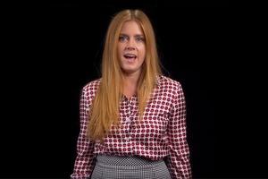Видео дня: звёзды Голливуда поют «I Will Survive»