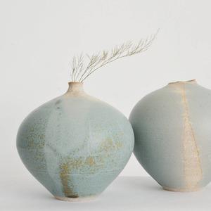 Вместо медитации: 14 элегантных инстаграмов о керамике