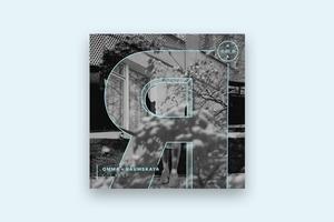 Российские музыканты OMMA x Raumskaya выпустили EP «GDE YA»