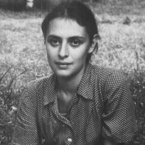 «Собака-Сталин»: Истории женщин, осуждённых за борьбу с режимом