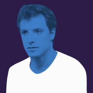 Лучшее за год: Кирилл Иванов советует электронный альбом