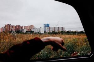 В закладки: Англоязычный сайт о российской культуре InRussia