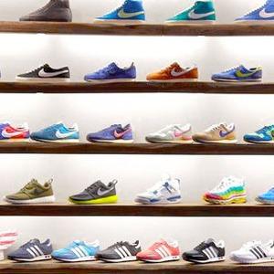 5 магазинов уличной одежды в Берлине