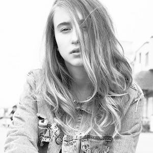 Новое имя: Таисса Фармига, актриса