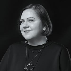 Журналистка Екатерина Дементьева о любимых книгах