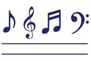 Редакция FURFUR советует музыку