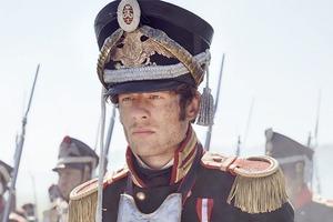 Вышел трейлер британского мини-сериала «Война и мир»