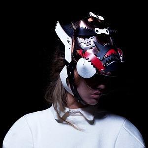 Минджу Ким, фэшн-дизайнер и победитель премии H&M