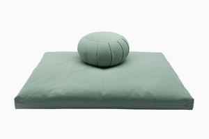 Подушки для медитации Sage