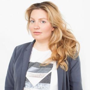 PR-директор «Абрау-Дюрсо» Мария Богданкевич о любимой косметике