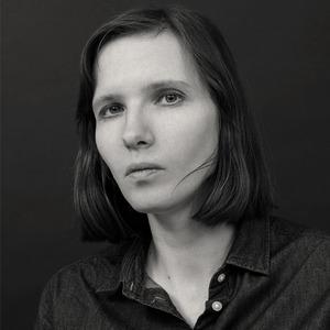 Кинокритик  Инна Кушнарева  о любимых книгах