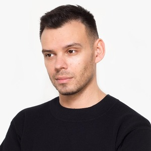 Визажист INGLOT Тима Лео о работе и любимой косметике