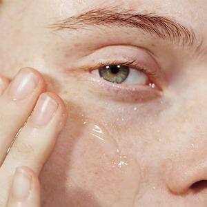 Салонный уход: Увлажняющие процедуры для лица, тела и волос